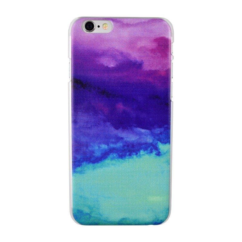 Plastový kryt pre iPhone 6/6S SKY
