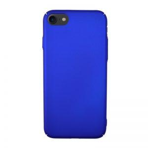 Plastový kryt pre iPhone 7/8 BLUE