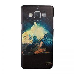 Kryty a obaly na Galaxy A5 2015
