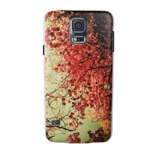 Kryty na Galaxy S5