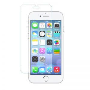 Apple iPhone 6/6S ochranné tvrdené sklo