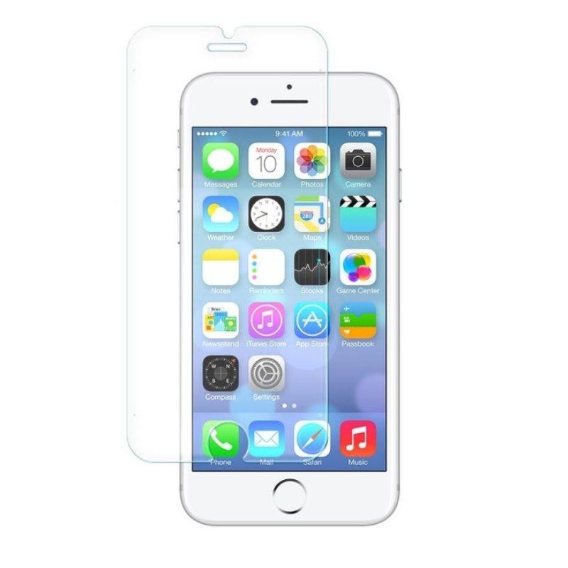 Apple iPhone 7/8 ochranné tvrdené sklo