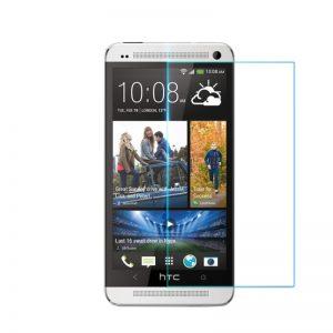 HTC One M8 ochranné sklo