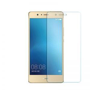 Huawei P9 Lite 2016 ochranné sklo