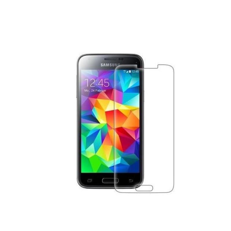 Ochranné sklo na Samsung Galaxy S5