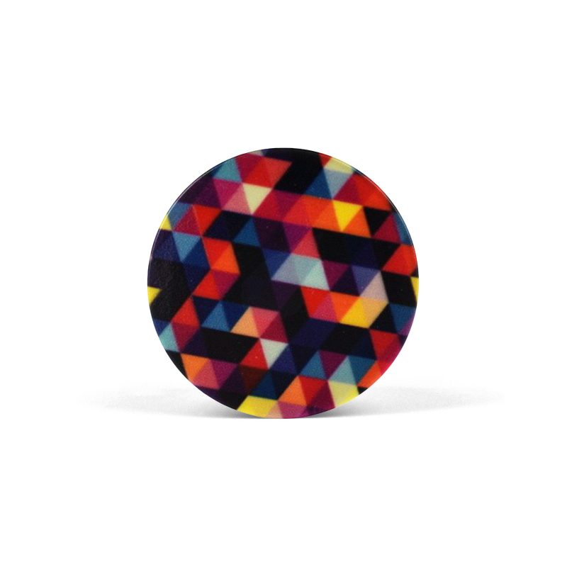 PopSocket Triangle Colors