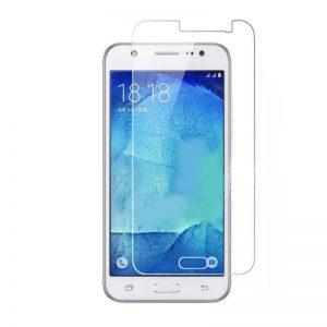 Samsung Galaxy J7 2016 ochranné sklo