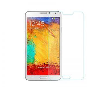 Samsung Galaxy Note 5 ochranné sklo