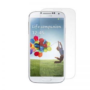 Samsung Galaxy S4 ochranné sklo