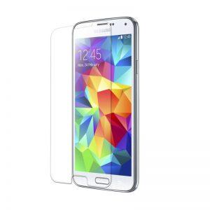 Samsung Galaxy S5 ochranné sklo
