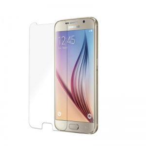Samsung Galaxy S6 ochranné sklo