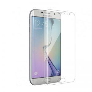 Samsung Galaxy S7 Edge ochranné sklo