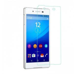 Sony Xperia Z4 ochranné sklo