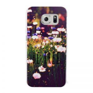Plastový kryt pre Samsung Galaxy S7 BE FREE