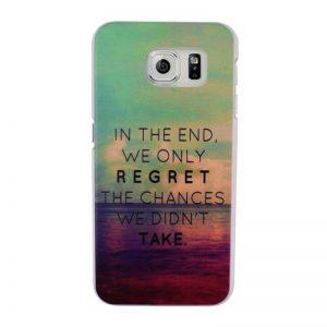 Kryty na Galaxy S7