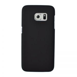 Plastový kryt pre Samsung Galaxy S7 BLACK