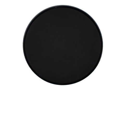 Magnetický držiak na mobil BLACK