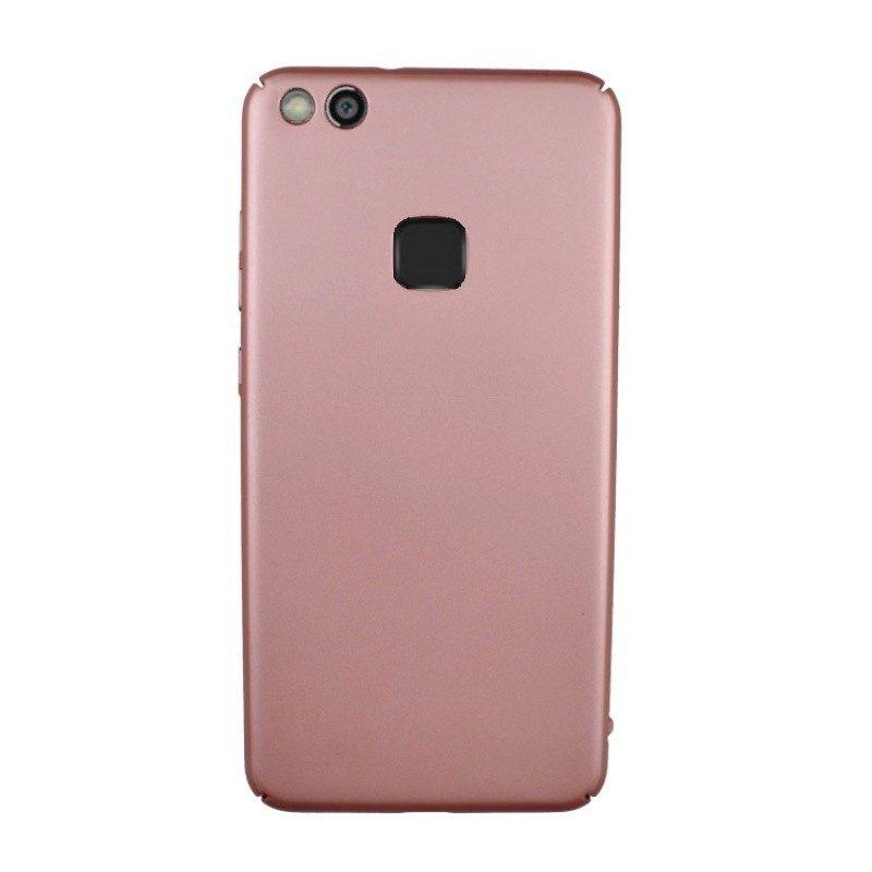Plastový kryt pre Huawei P10 Lite PINK