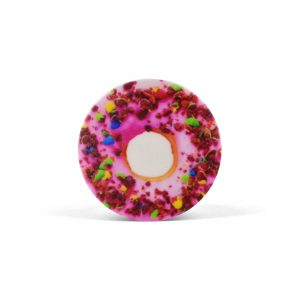 PopSocket Donut Blue