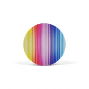 PopSocket Lines Colors