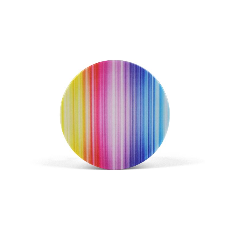 PopSocket Lines Colors