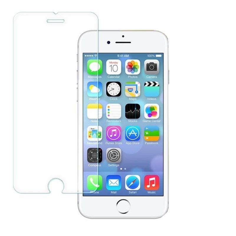 Apple iPhone 6 Plus/6S Plus temperované sklo