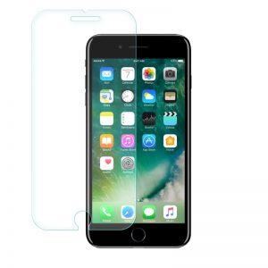 Apple iPhone 7/8 Plus ochranné tvrdené sklo