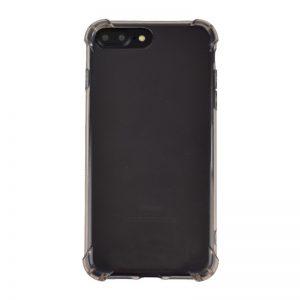Silikónový kryt pre iPhone 7/8 Plus GREY