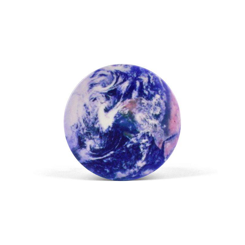 PopSocket Earth