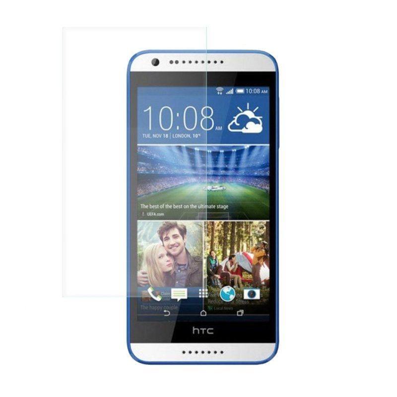 HTC Desire 820 ochranné sklo