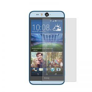 HTC Desire Eye ochranné sklo