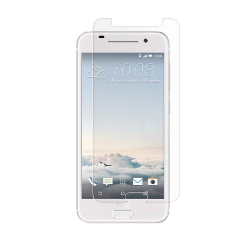 HTC One A9 ochranné sklo