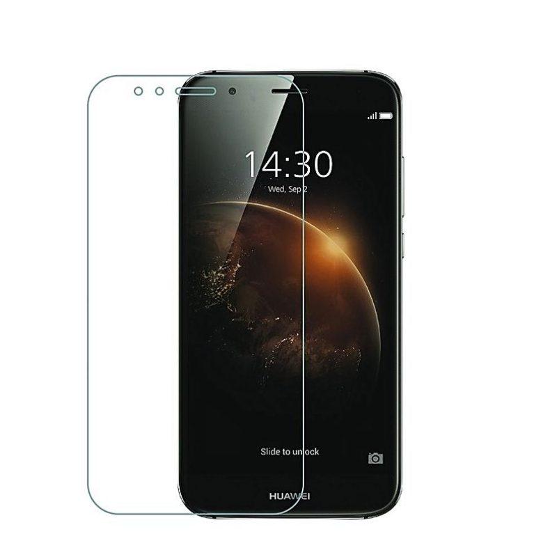Huawei G8 ochranné sklo