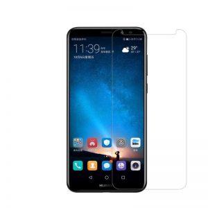 Huawei Mate 10 Lite ochranné sklo