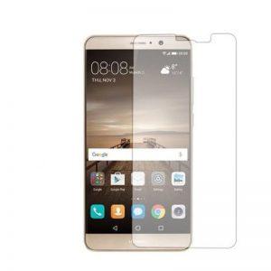 Huawei Mate 9 ochranné sklo