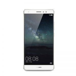 Huawei Mate S ochranné sklo