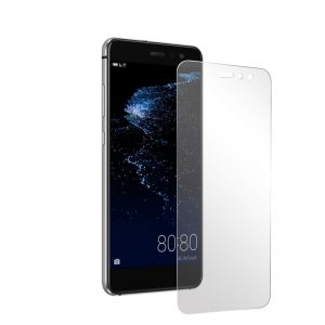 Huawei Nova Smart ochranné sklo
