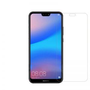 Huawei P20 Lite ochranné sklo