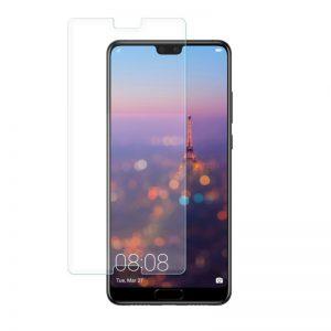Huawei P20 ochranné sklo