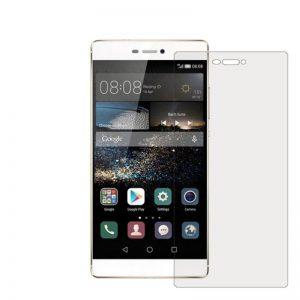 Huawei P8 ochranné sklo