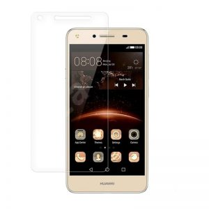 Huawei Y5 II ochranné sklo