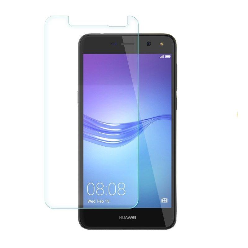 Huawei Y6 2017 ochranné sklo