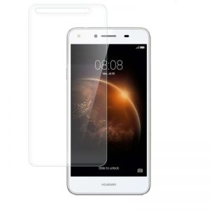 Huawei Y6 II ochranné sklo