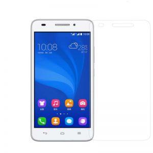 Huawei Y6 ochranné sklo