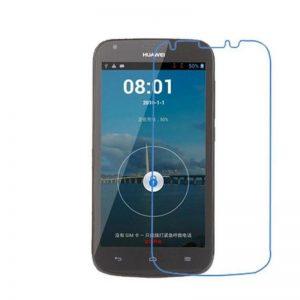 Huawei Y600 ochranné sklo
