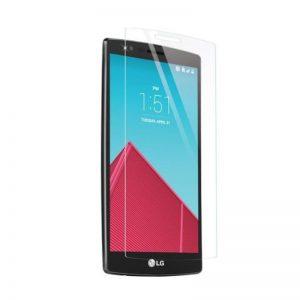 LG G4 ochranné sklo