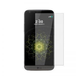 Ochranné sklá na LG G