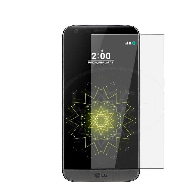 LG G5 ochranné sklo 9H