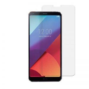 LG G6 ochranné sklo