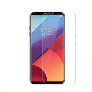 LG V30 ochranné sklo